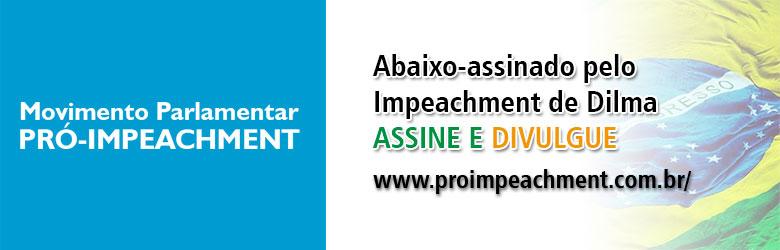 2015-12-15-Abaixo_Assinado_Pro-Impeachment_N
